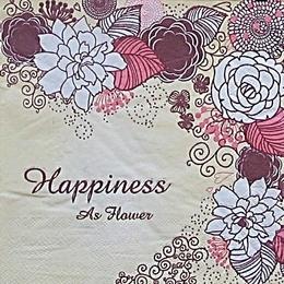 9236. Happiness.