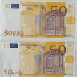 9326. 50 евро