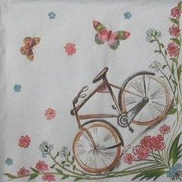 9422. Велосипед