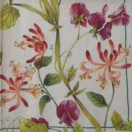 9815. Садовые цветы. 5 шт., 17 руб/шт