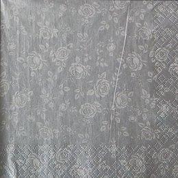 9866. Розы на серебре. 5 шт., 13 руб/шт