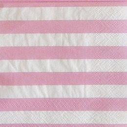 9881. Розовые полосы