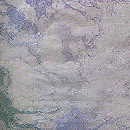 9884. Фиолетовая фантазия. 5 шт., 17 руб/шт