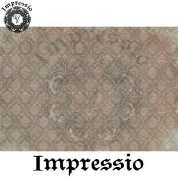 13839. Декупажная карта  Impressio, плотность 45 г/м2