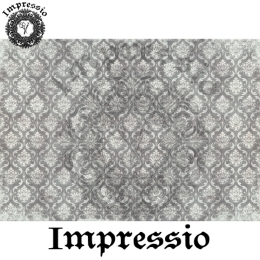 13843. Декупажная карта  Impressio, плотность 45 г/м2