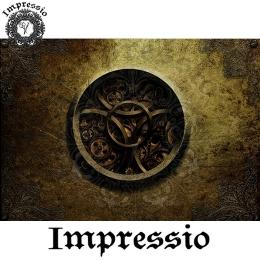 14019. Декупажная карта  Impressio, плотность 45 г/м2