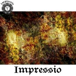 14023. Декупажная карта  Impressio, плотность 45 г/м2