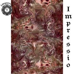 14025. Декупажная карта  Impressio, плотность 45 г/м2