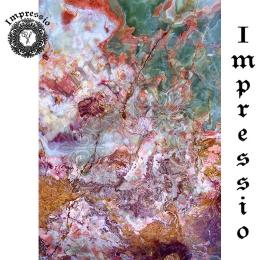 14028. Декупажная карта  Impressio, плотность 45 г/м2