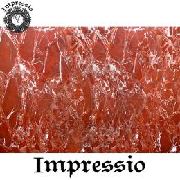 14030. Декупажная карта  Impressio, плотность 45 г/м2