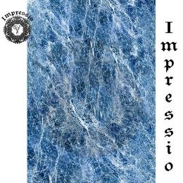 14034. Декупажная карта  Impressio, плотность 45 г/м2