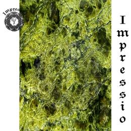 14035. Декупажная карта  Impressio, плотность 45 г/м2