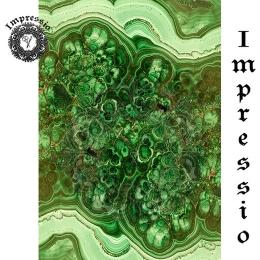 14036. Декупажная карта  Impressio, плотность 45 г/м2