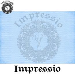 14141. Декупажная карта  Impressio, плотность 45 г/м2