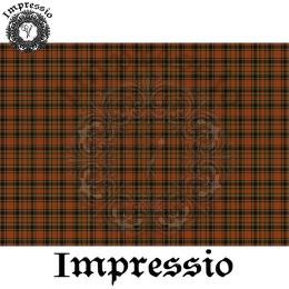 14403. Декупажная карта  Impressio, плотность 45 г/м2