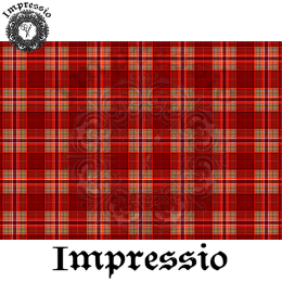 14405. Декупажная карта  Impressio, плотность 45 г/м2