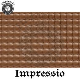 14415. Декупажная карта  Impressio, плотность 45 г/м2