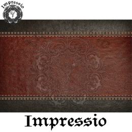 14416. Декупажная карта  Impressio, плотность 45 г/м2