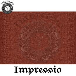 14417. Декупажная карта  Impressio, плотность 45 г/м2