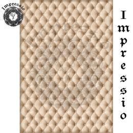 14560. Декупажная карта  Impressio, плотность 45 г/м2