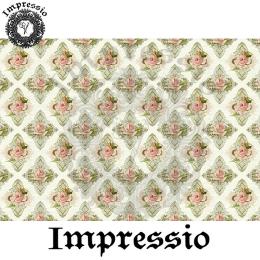 14879. Декупажная карта  Impressio, плотность 45 г/м2
