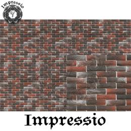 15321. Декупажная карта Impressio, плотность 45 г/м2