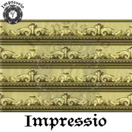 15468. Декупажная карта Impressio, плотность 45 г/м2