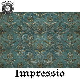 15495. Декупажная карта Impressio, плотность 45 г/м2