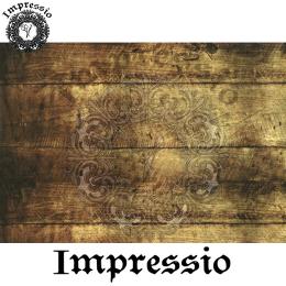 15498. Декупажная карта Impressio, плотность 45 г/м2