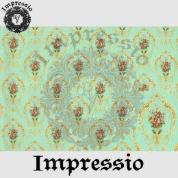 15669. Декупажная карта Impressio, плотность 45 г/м2