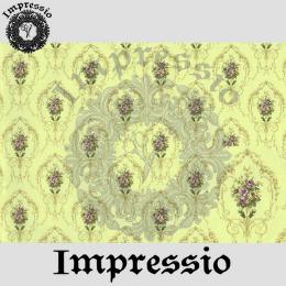 15670. Декупажная карта Impressio, плотность 45 г/м2