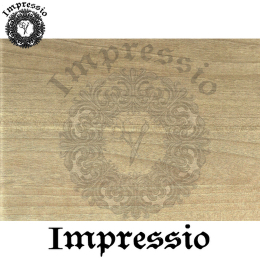 15717. Декупажная карта Impressio, плотность 45 г/м2