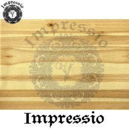 15718. Декупажная карта Impressio, плотность 45 г/м2