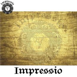15719. Декупажная карта Impressio, плотность 45 г/м2