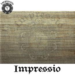 15720. Декупажная карта Impressio, плотность 45 г/м2