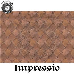 15726. Декупажная карта Impressio, плотность 45 г/м2