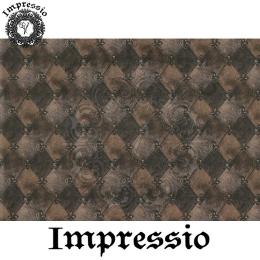 15728. Декупажная карта Impressio, плотность 45 г/м2