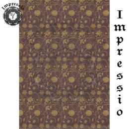 15730. Декупажная карта Impressio, плотность 45 г/м2