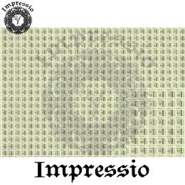 15732. Декупажная карта Impressio, плотность 45 г/м2
