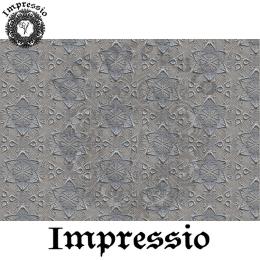 16251. Декупажная карта Impressio, плотность 45 г/м2