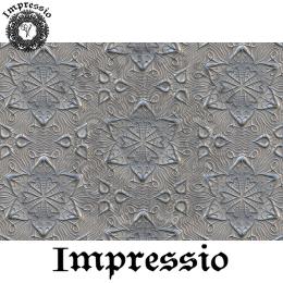 16252. Декупажная карта Impressio, плотность 45 г/м2
