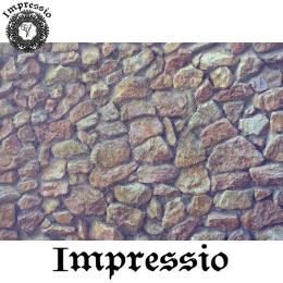 16254. Декупажная карта Impressio, плотность 45 г/м2