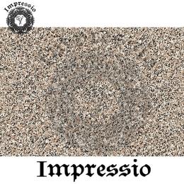 214031. Рисовая декупажная карта Impressio.  25 г/м2