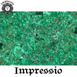 214037. Рисовая декупажная карта Impressio.  25 г/м2