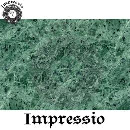 214038. Рисовая декупажная карта Impressio.  25 г/м2
