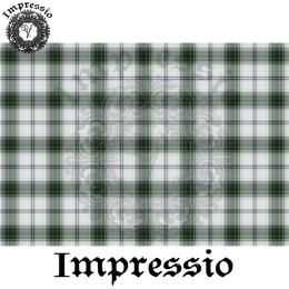 214408. Рисовая декупажная карта Impressio.  25 г/м2