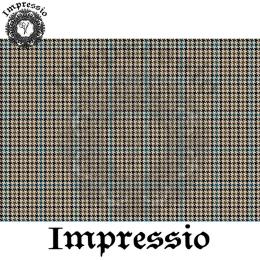 214413. Рисовая декупажная карта Impressio.  25 г/м2