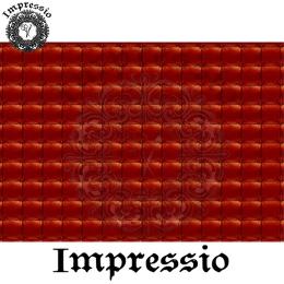 214414. Рисовая декупажная карта Impressio.  25 г/м2