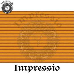 215095. Рисовая декупажная карта Impressio.  25 г/м2