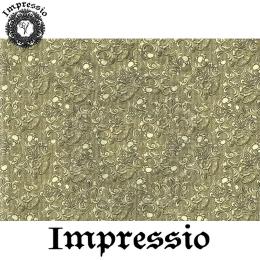 215540. Рисовая декупажная карта Impressio. 25 г/м2